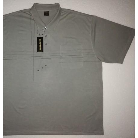 Polo marškinėliai