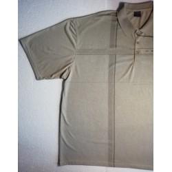Marškinėliai trumpomis rankovėmis