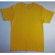 Medvilniniai marškinėliai