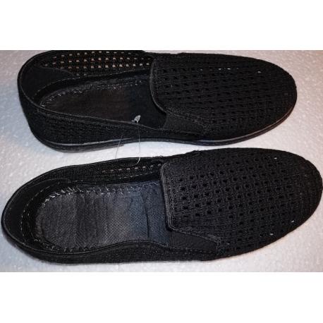 Vasariniai batai