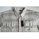 Marškiniai trumpomis rankovėmis