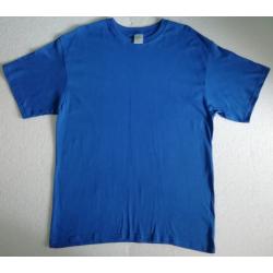 Medvilniniai marškinėliai trumpomis rankovėmis