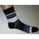 Bambukinės kojinės