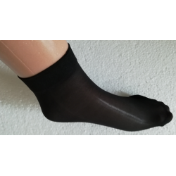 Moteriškos kojinės
