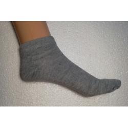 Medvilninės kojinės