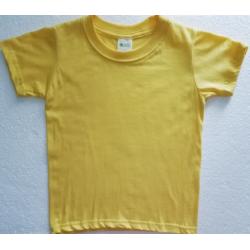 Medvilniniai marškinėlia