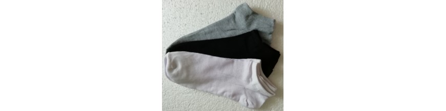 Kojinės vasarai
